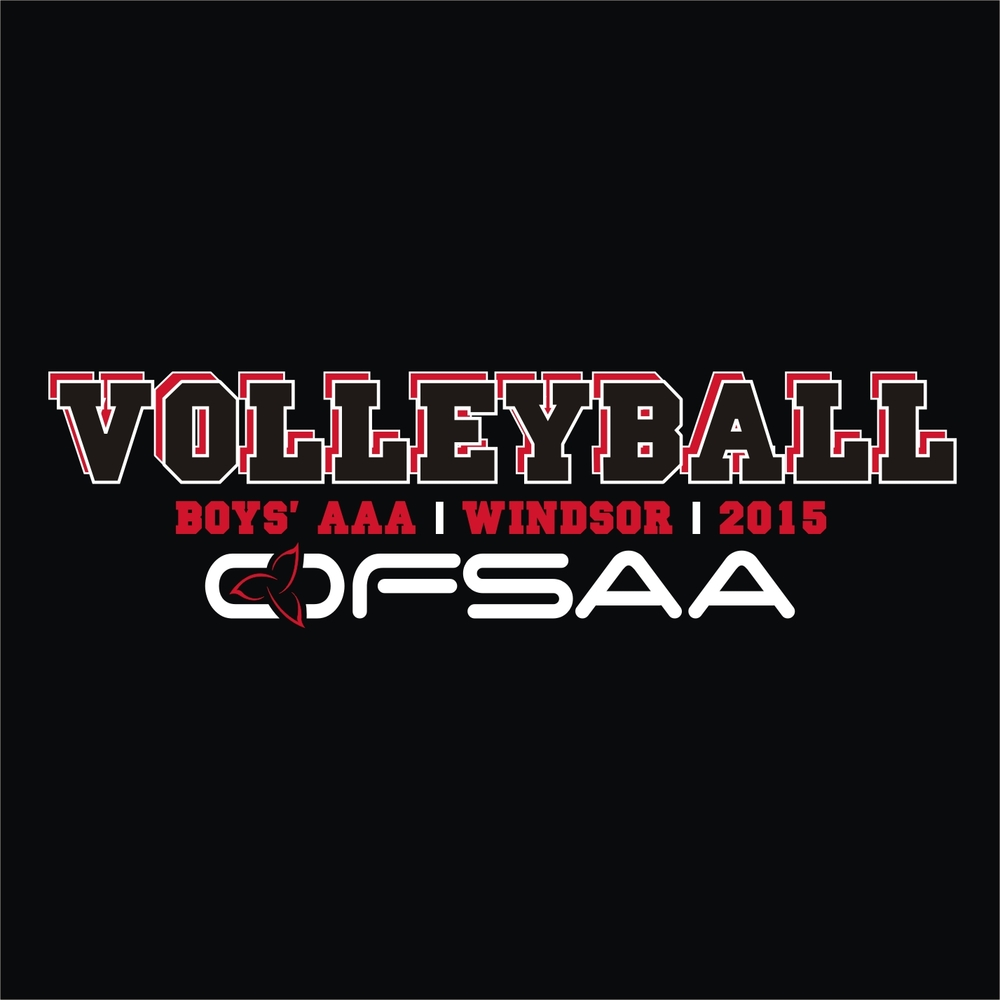 2015 Boys 3A Volleyball logo black.jpg