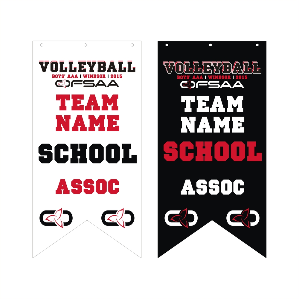 2015 Boys 3A Volleyball Banner.jpg