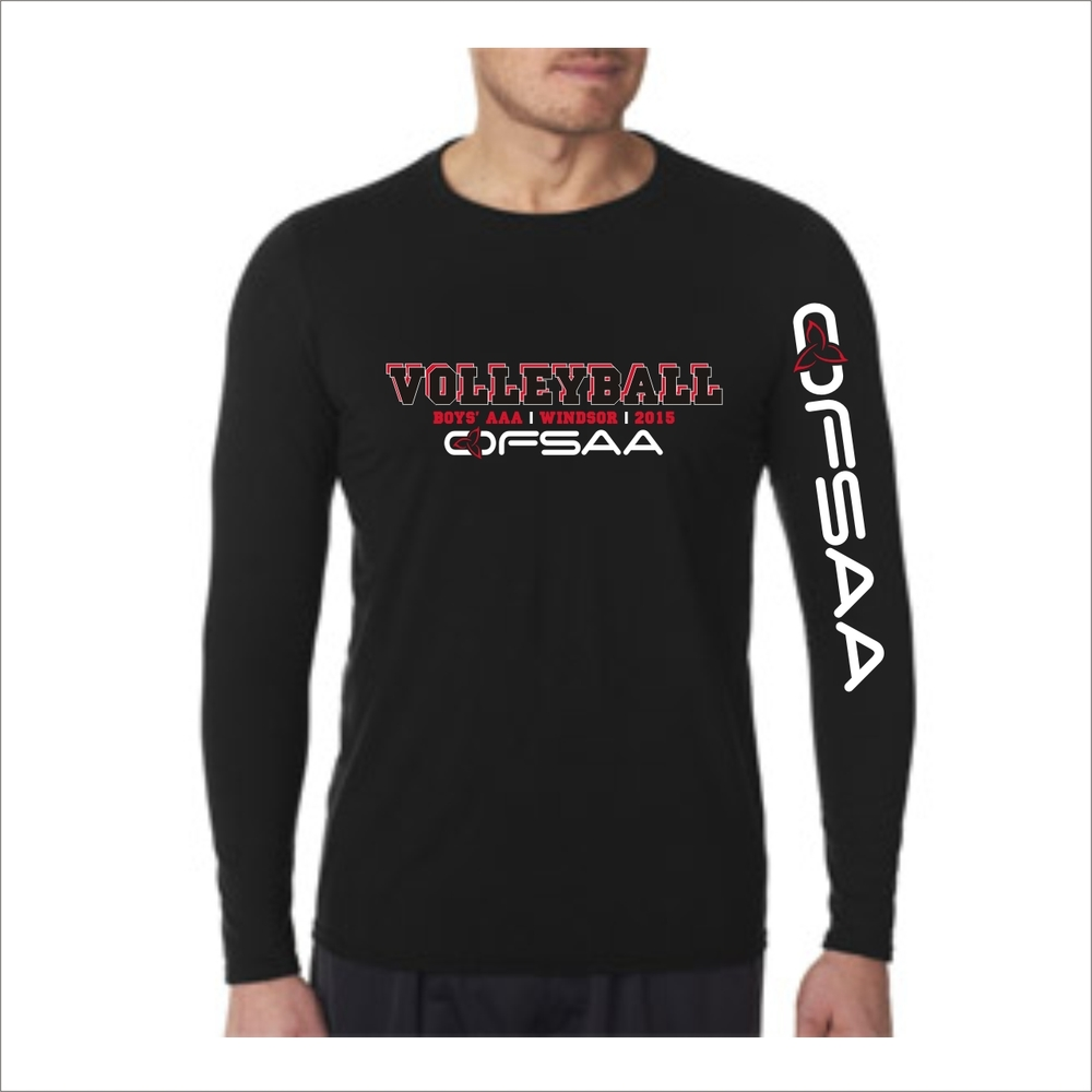 2015 Boys 3A Volleyball LS Tshirt single.jpg