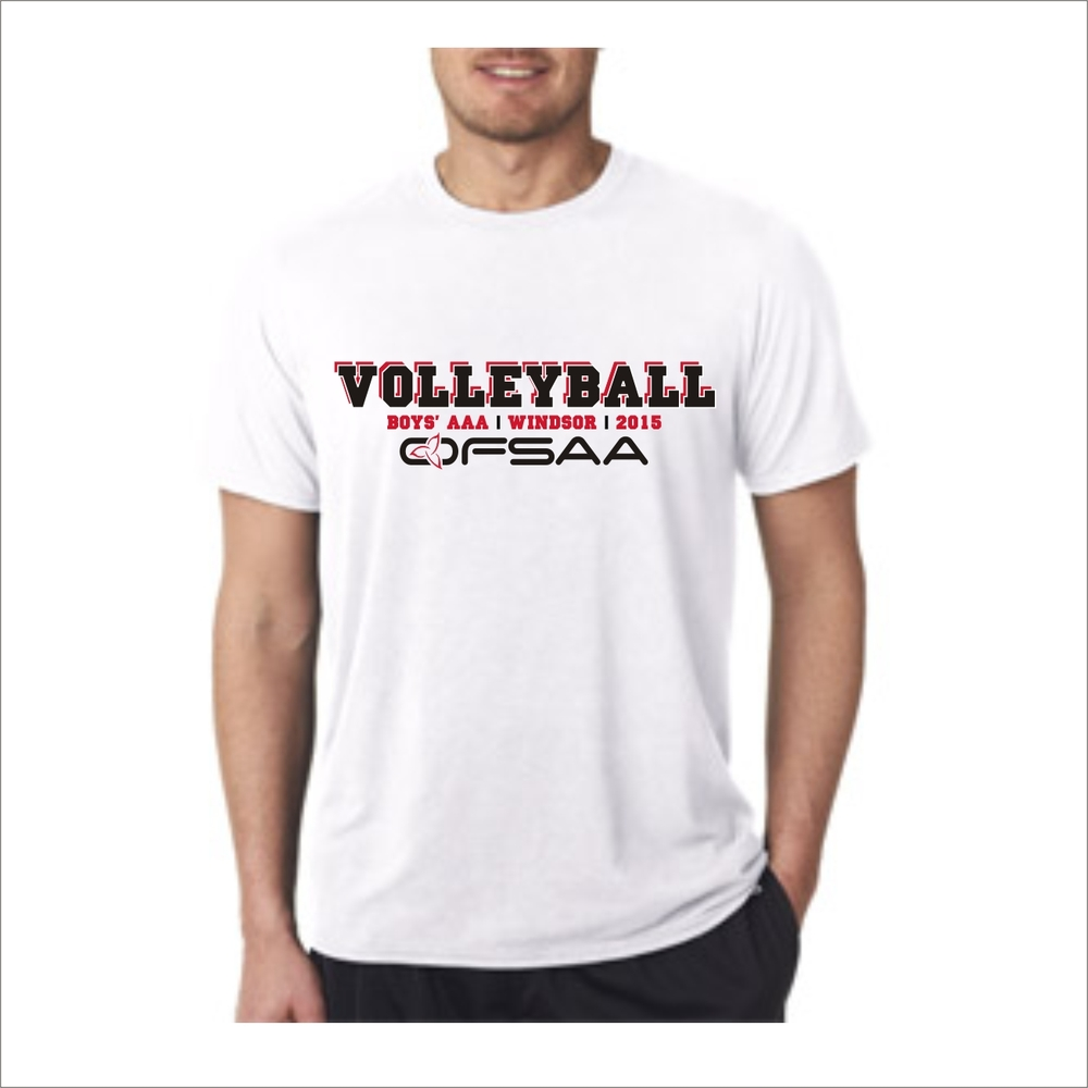 2015 Boys 3A Volleyball SS Tshirt single.jpg