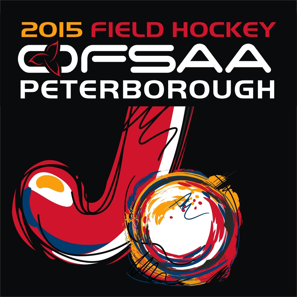 2015 Girls Field Hockey logo on black.jpg