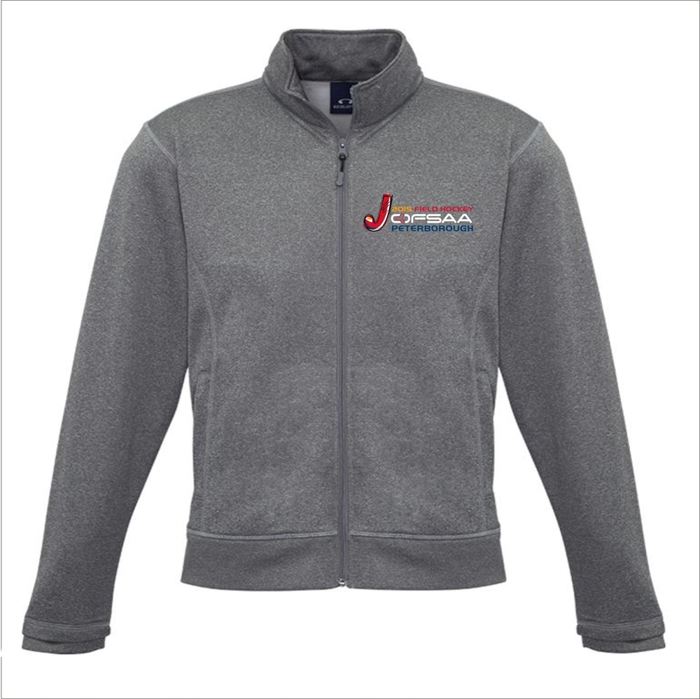 2015 Girls Field Hockey Jacket single.jpg
