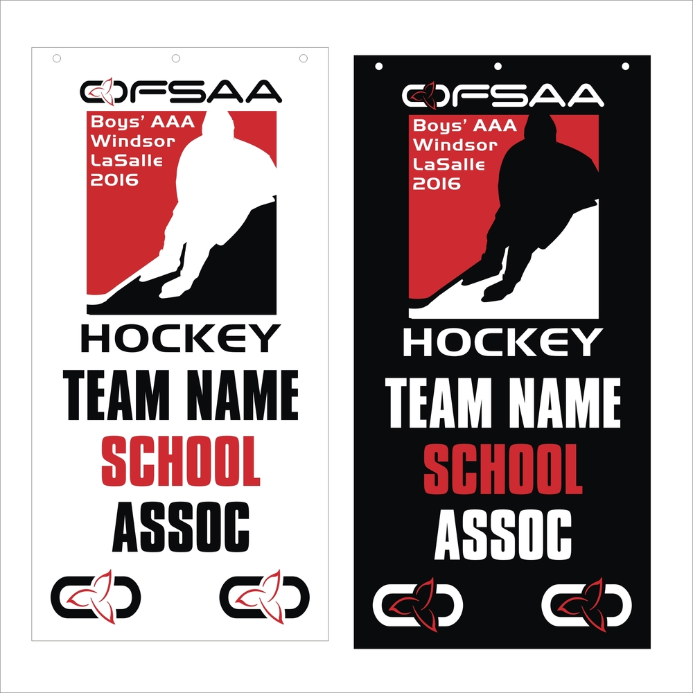 2016 Boys Hockey banner small.jpg
