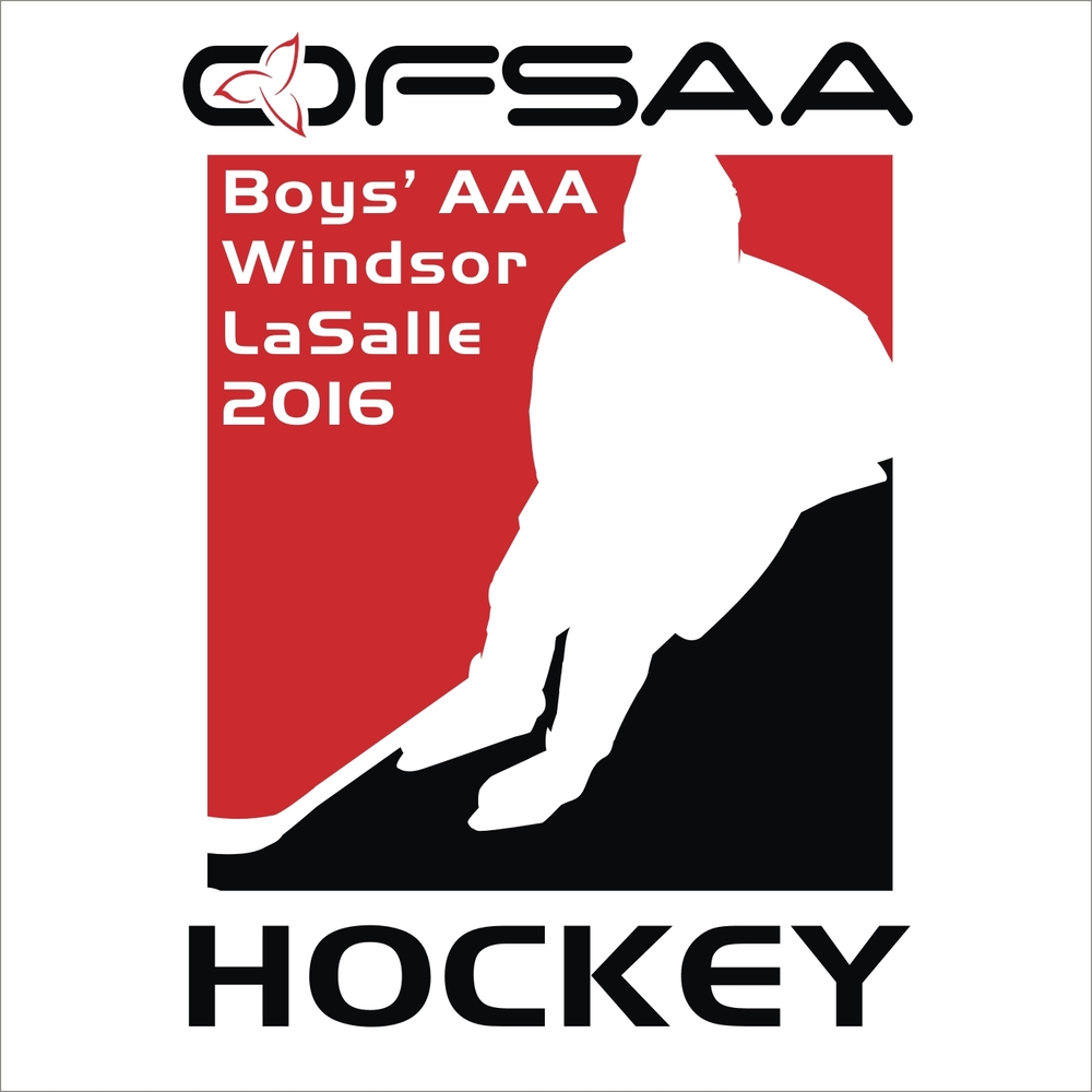 2016 Boys Hockey logo white.jpg