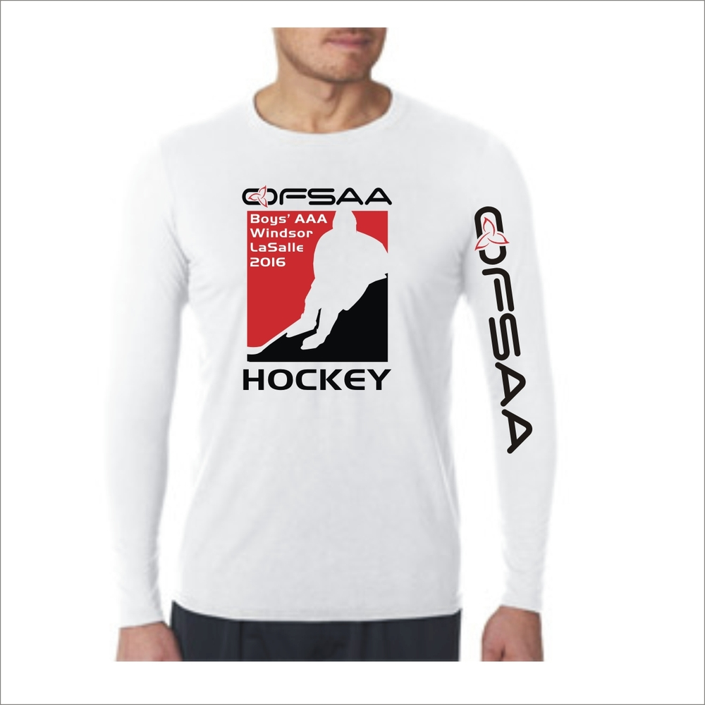 2016 Boys Hockey LS single.jpg