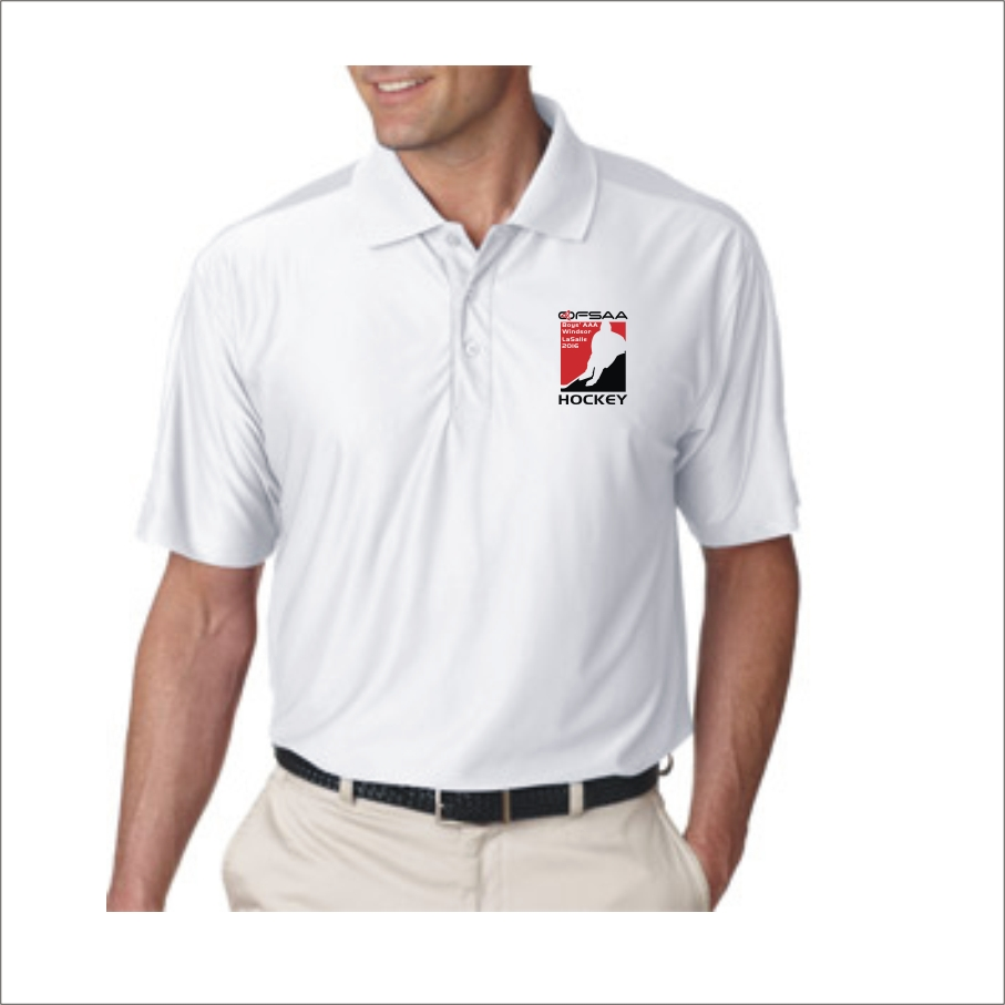 2016 Boys Hockey polo single.jpg