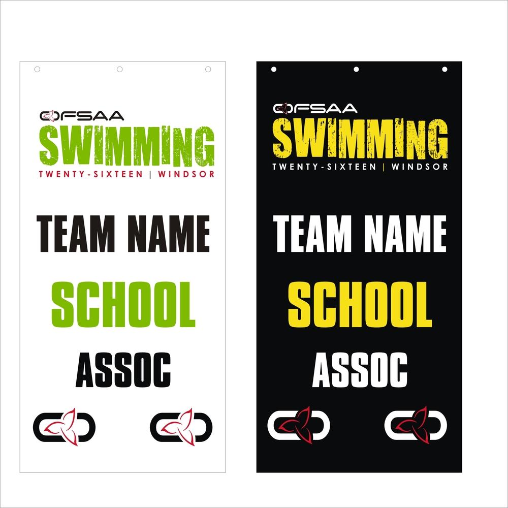 swim banner small.jpg