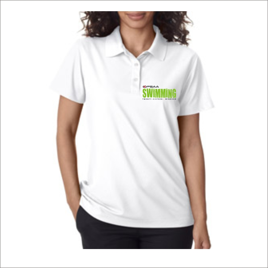 swim women polo single.jpg