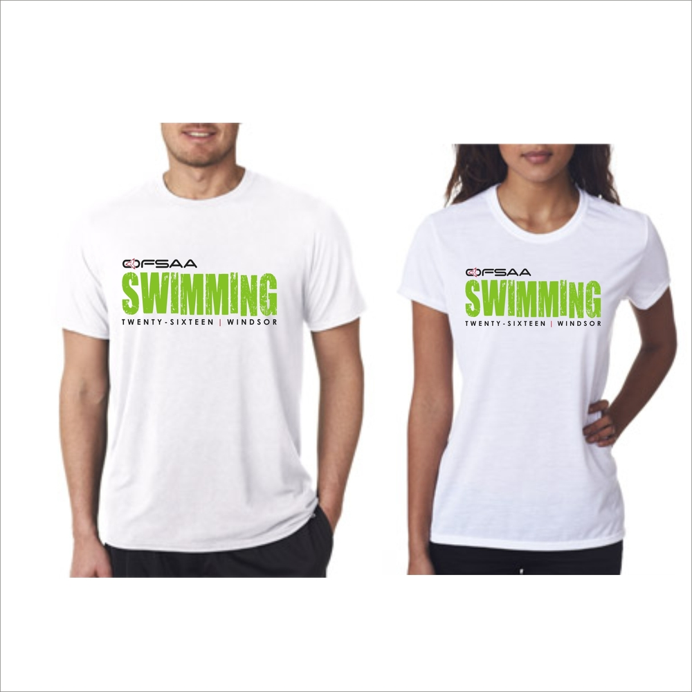 swim women men short T single.jpg