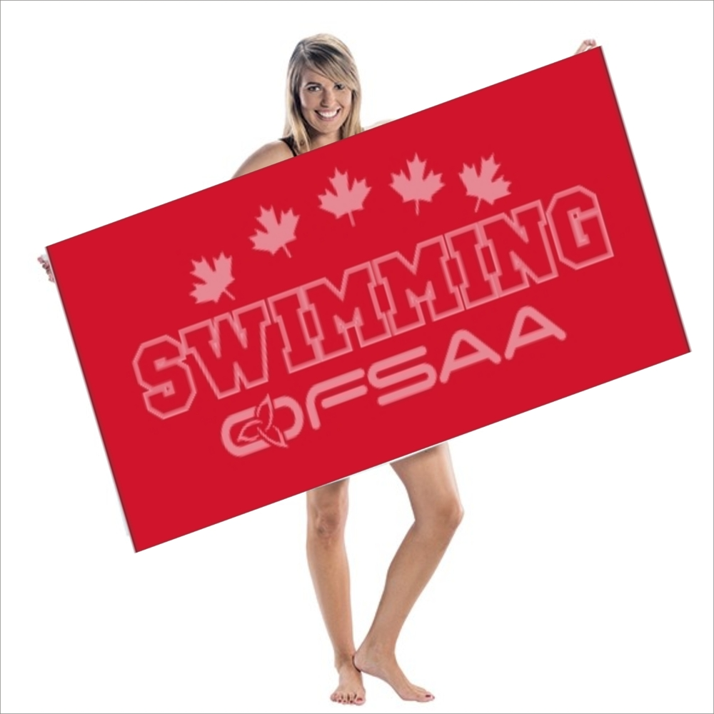 Swim girl with red towel.jpg