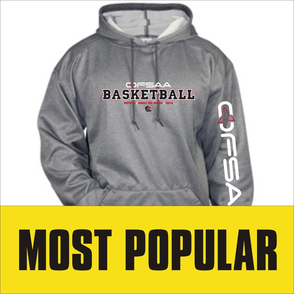 2016 Boys A Basketball hoodie single.jpg