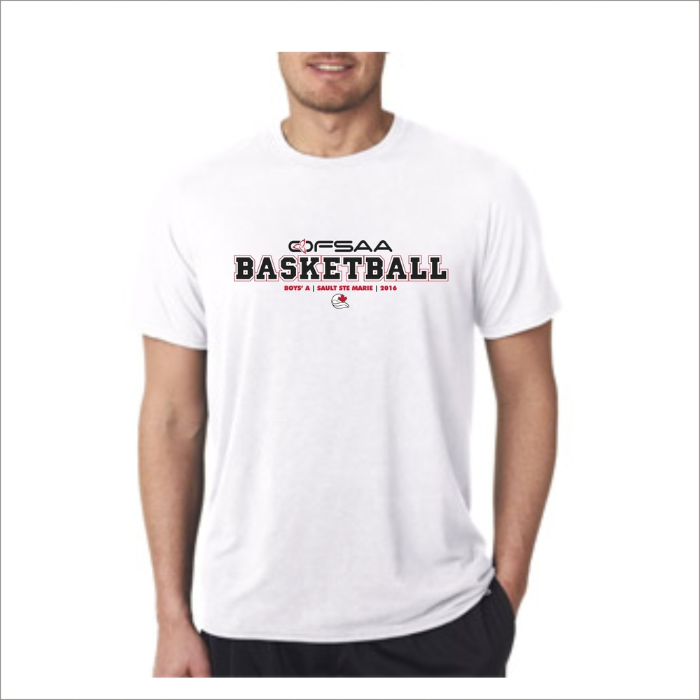 2016 Boys A Basketball Tshirt single.jpg