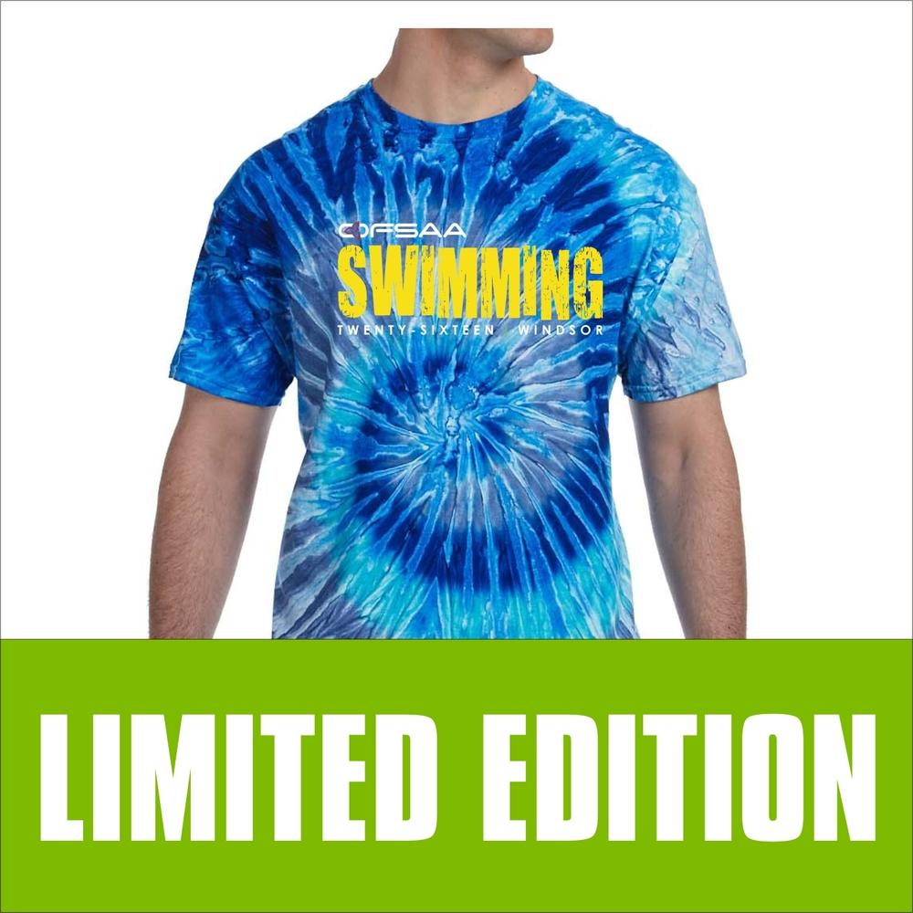 2016 Swim  Tie Dye.jpg