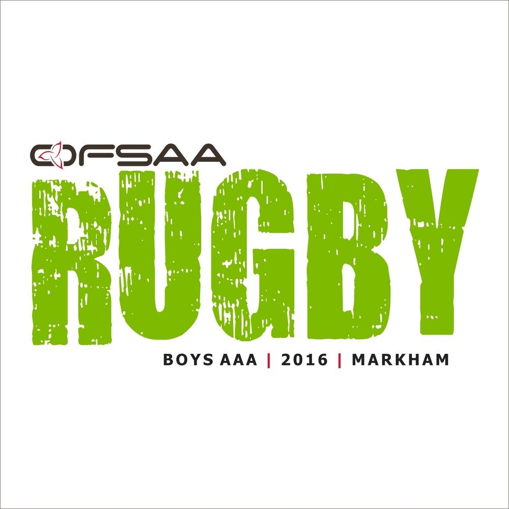 2016 Boys AAA Rugby logo white.jpg