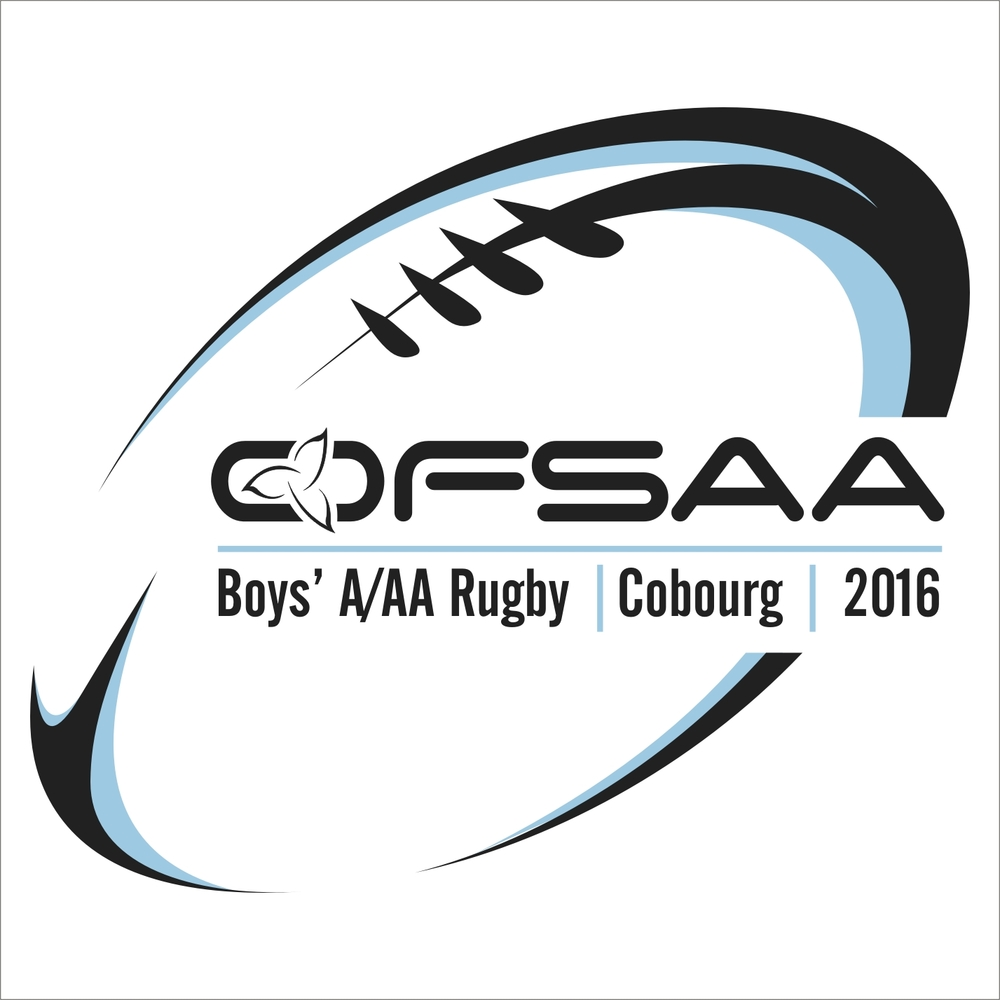 2016 Boys A AA Rugby logo white.jpg