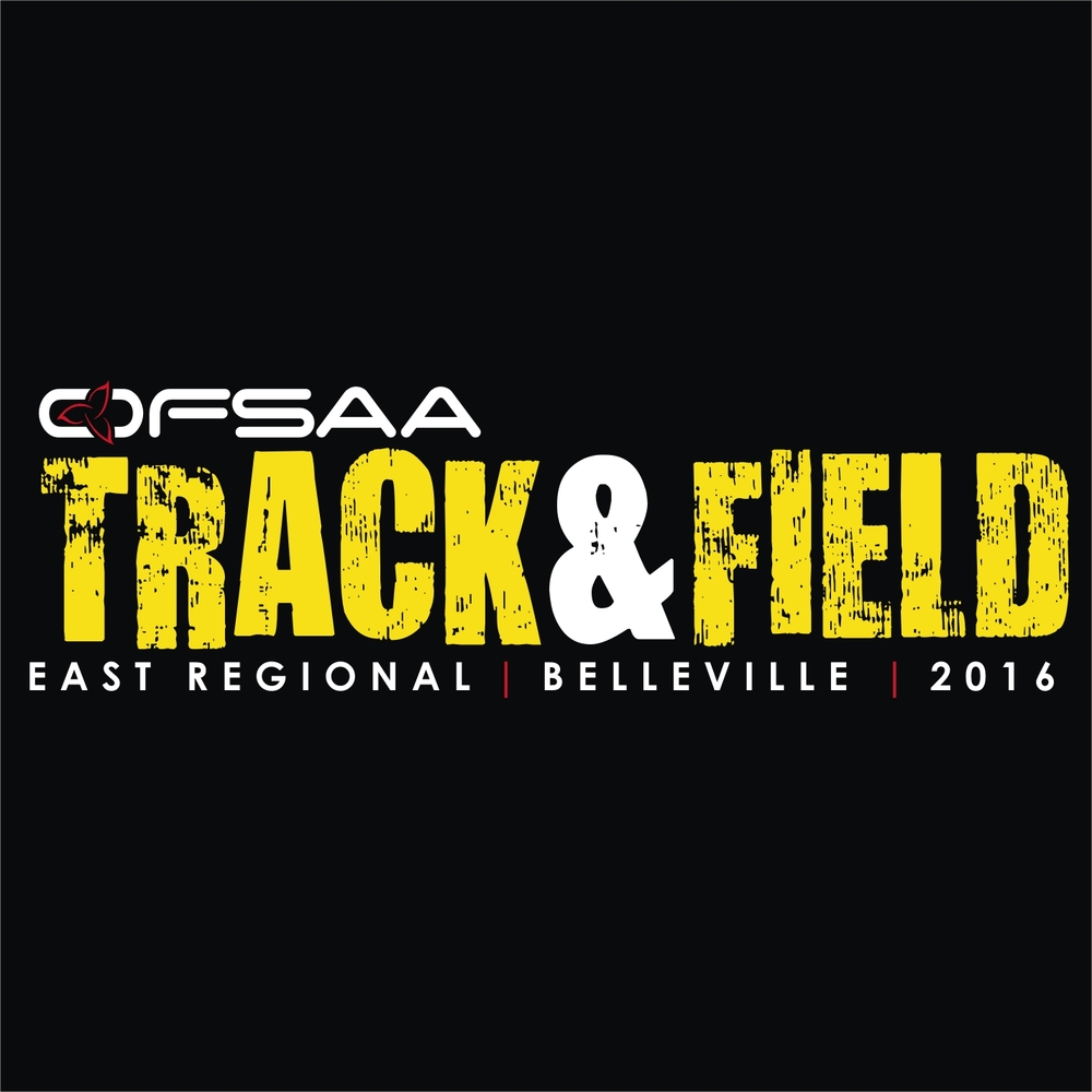 2016 East Track and Field logo black.jpg