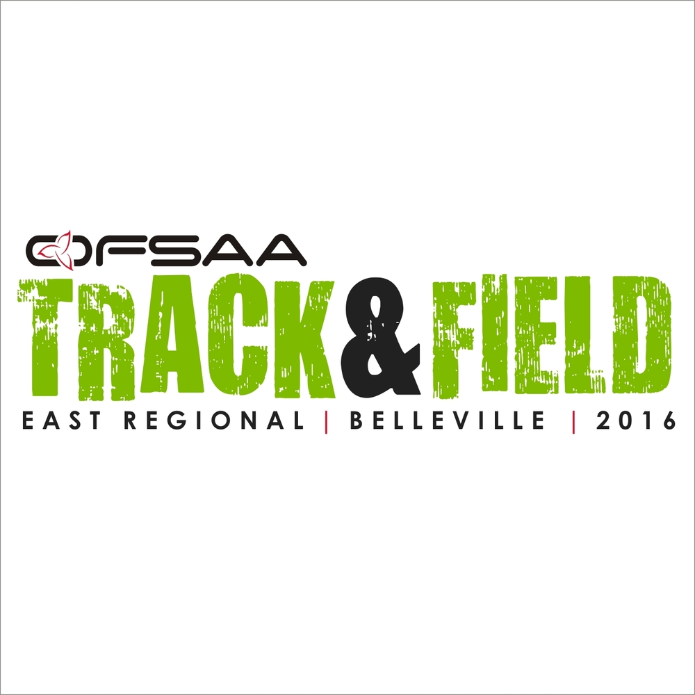 2016 East Track and Field logo white.jpg