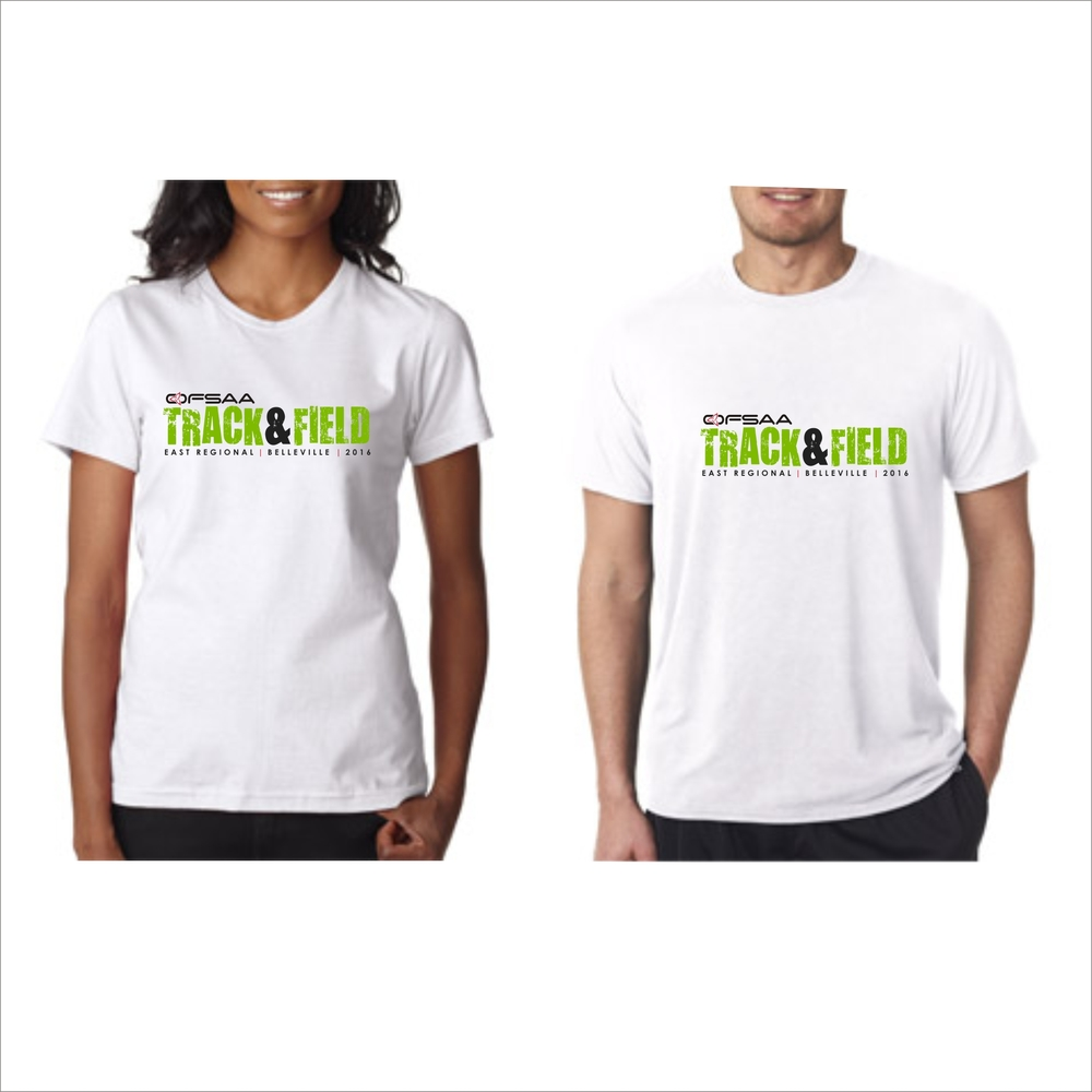 2016 East Track and Field tshirt single.jpg