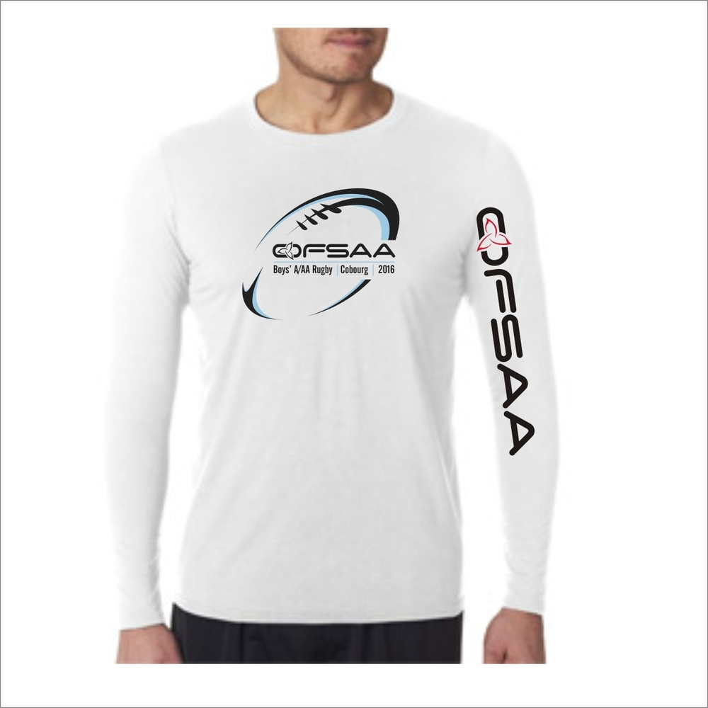 2016 Boys A AA Rugby LS tshirt single.jpg