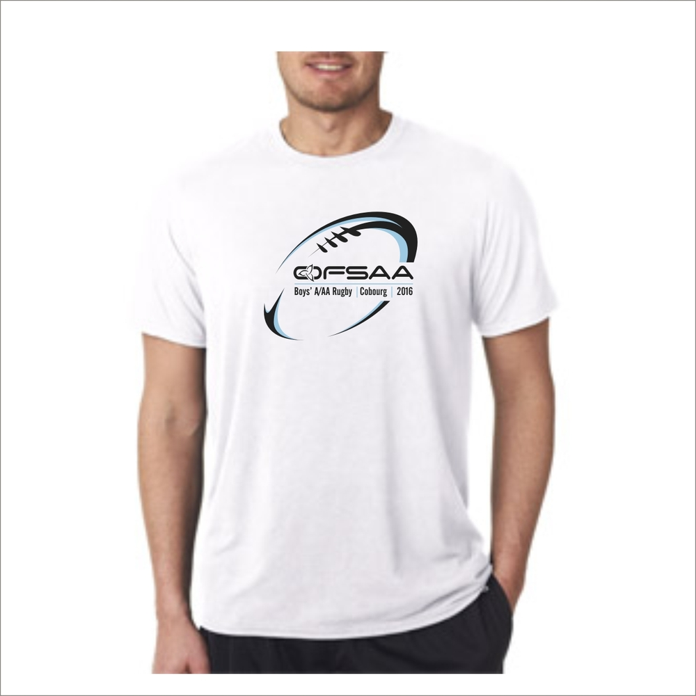 2016 Boys A AA Rugby tshirt single.jpg
