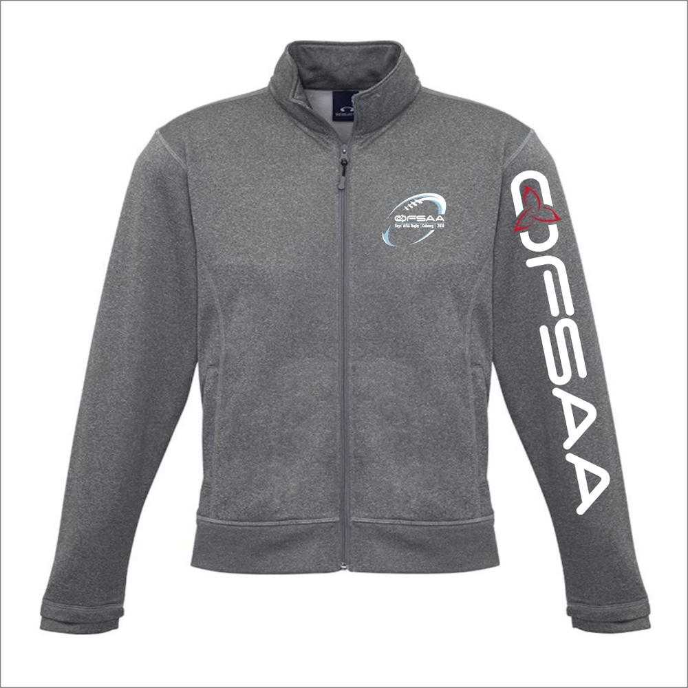 2016 Boys A AA Rugby jacket single.jpg