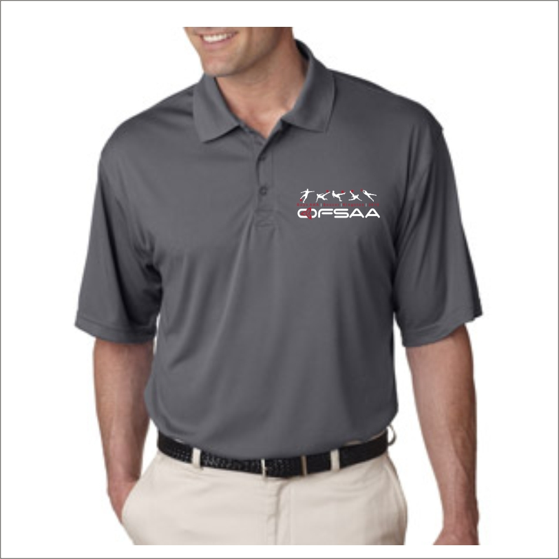 2016 Boys AAA Soccer polo single.jpg