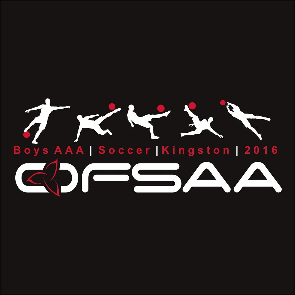 2016 Boys AAA Soccer logo black.jpg