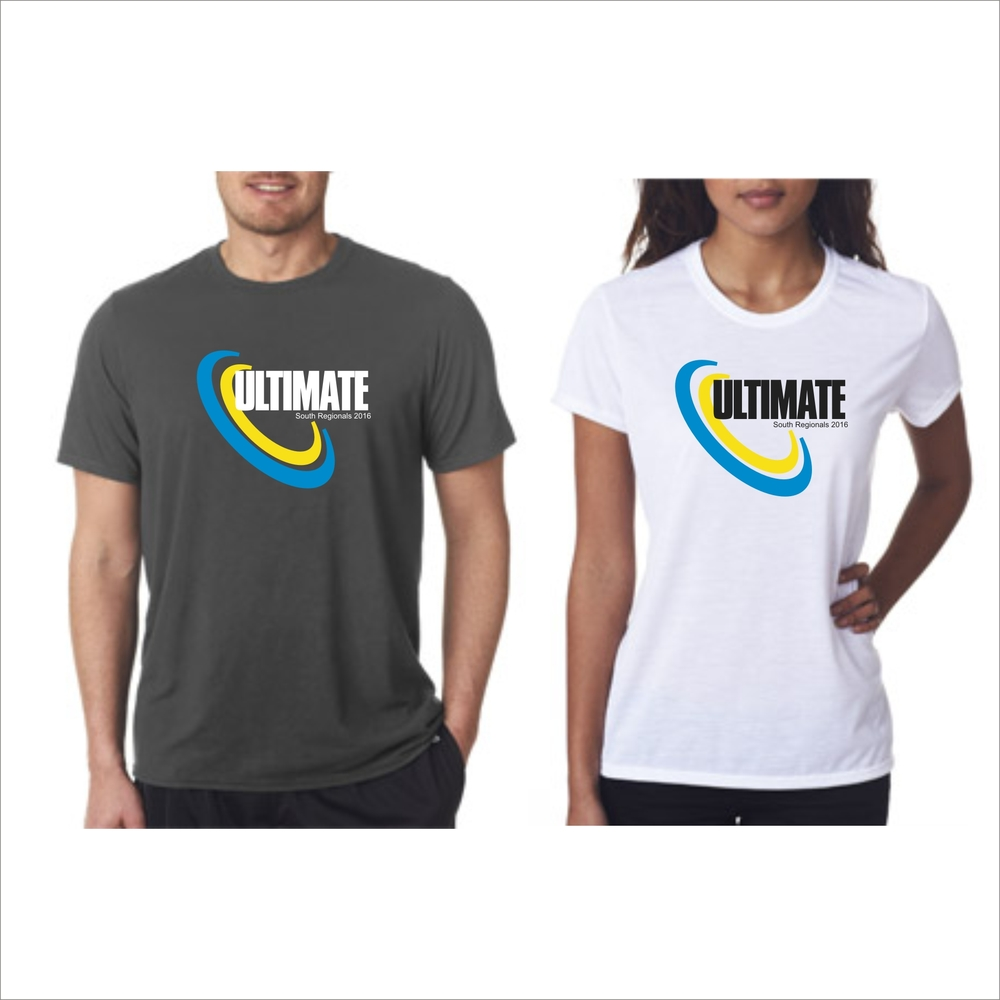 2016 Ultimate tshirt single.jpg