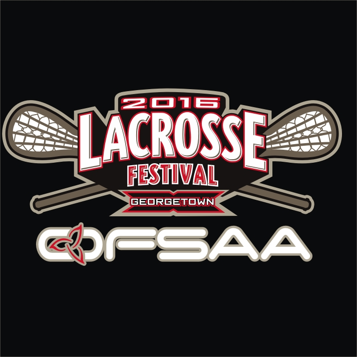 2016 Boys Lacrosse logo black.jpg