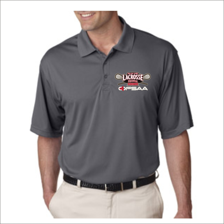 2016 Boys Lacrosse polo single.jpg