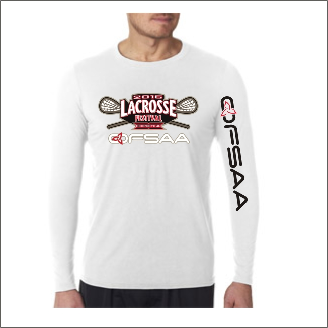 2016 Boys Lacrosse LS tshirts single.jpg