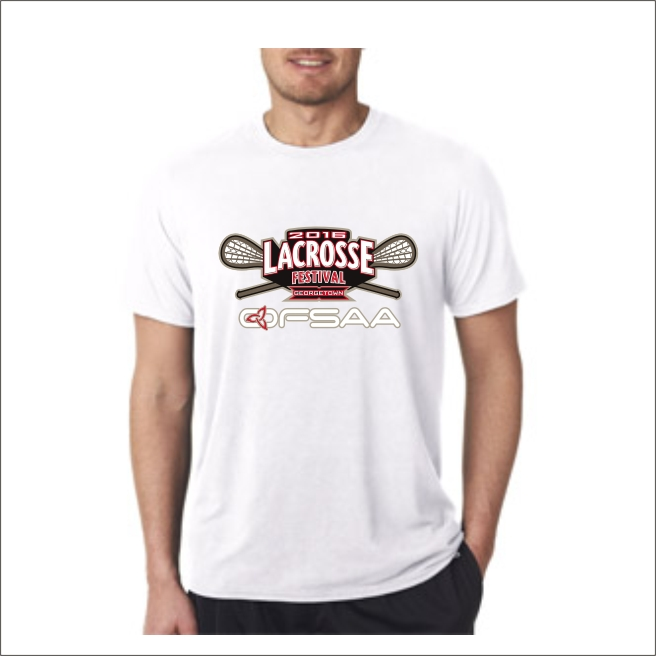 2016 Boys Lacrosse tshirts single.jpg