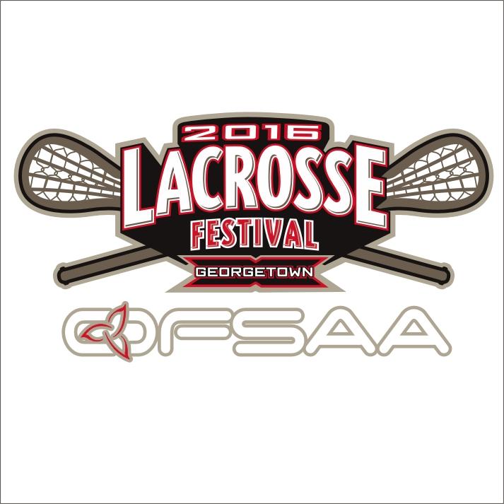 2016 Boys Lacrosse logo white.jpg