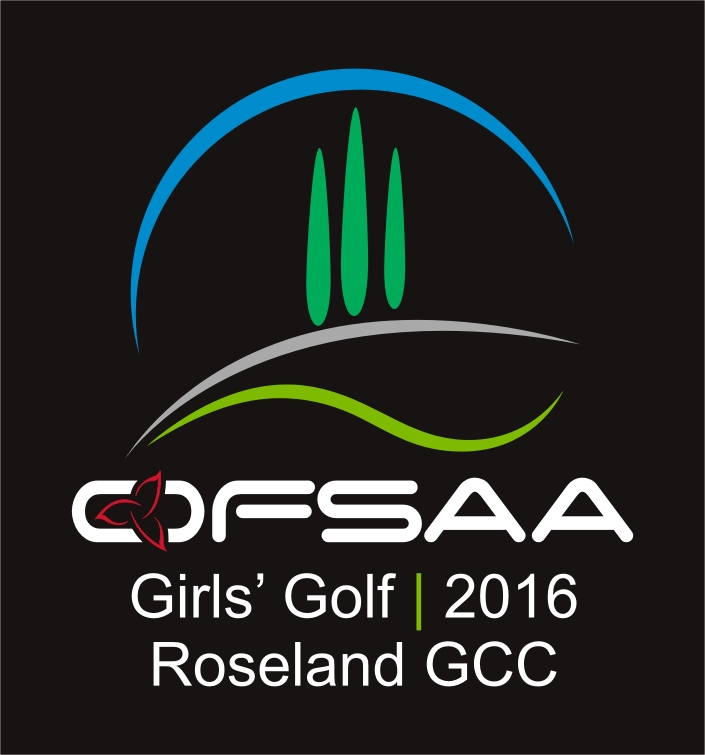 2016 Girls Golf logo black.jpg