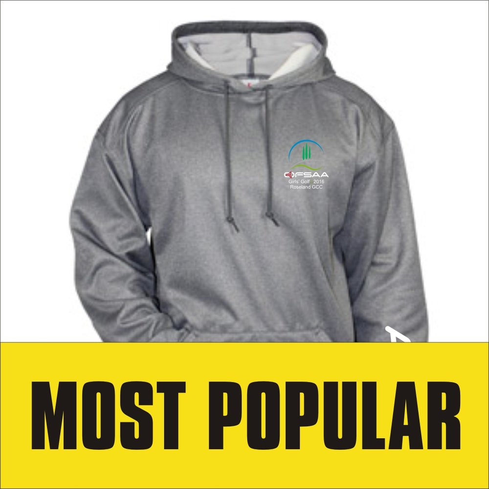 2016 Girls Golf hoodie single.jpg