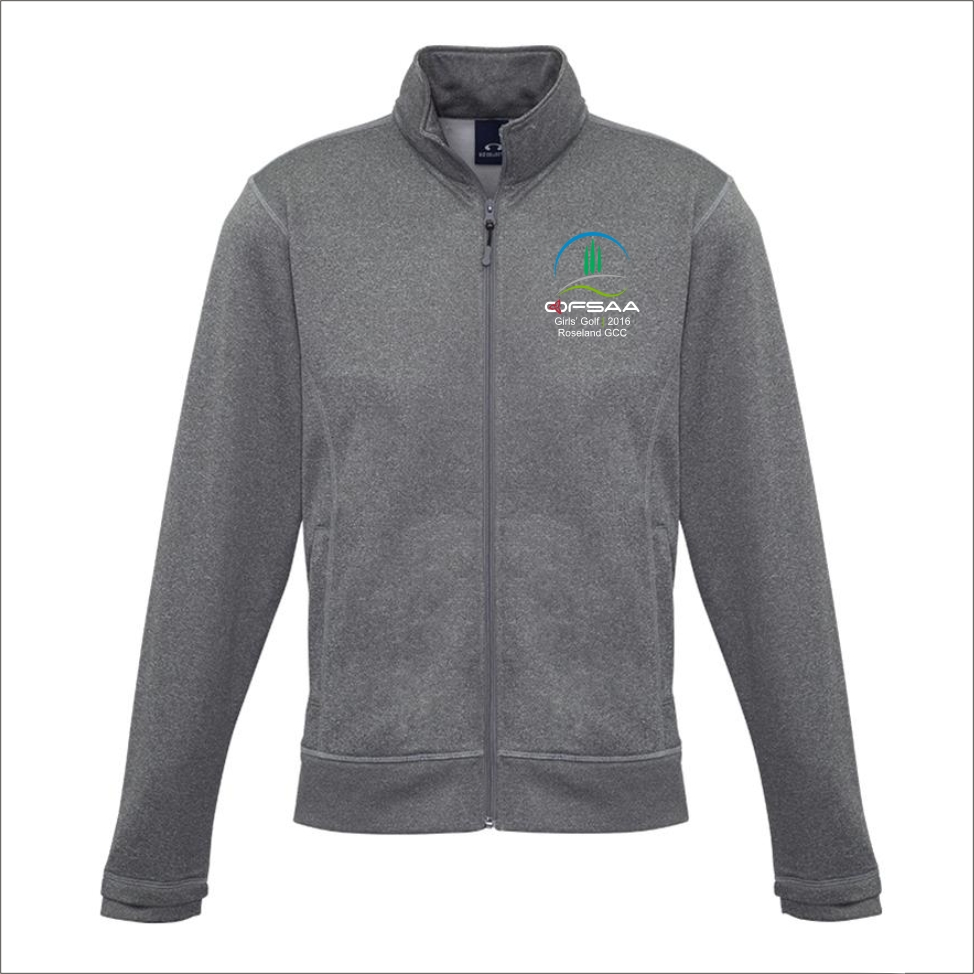 2016 Girls Golf jacket men single.jpg