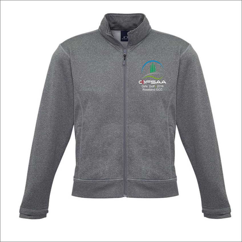 2016 Girls Golf jacket women single.jpg