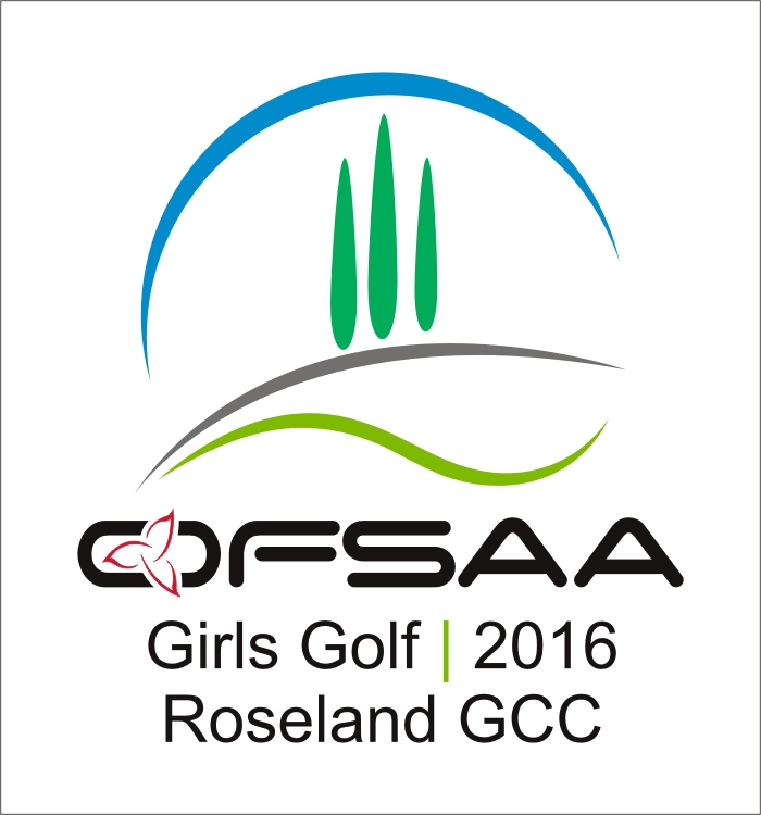 2016 Girls Golf logo white.jpg