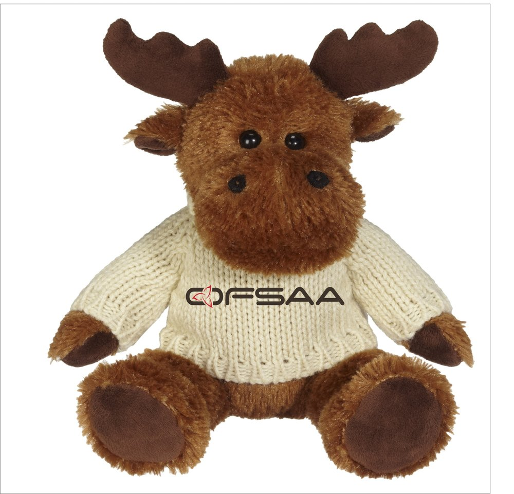 Teddy Bear Moose.jpg