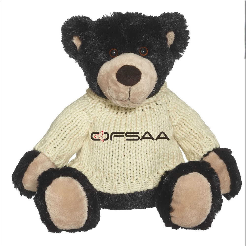 Teddy Bear Black.jpg