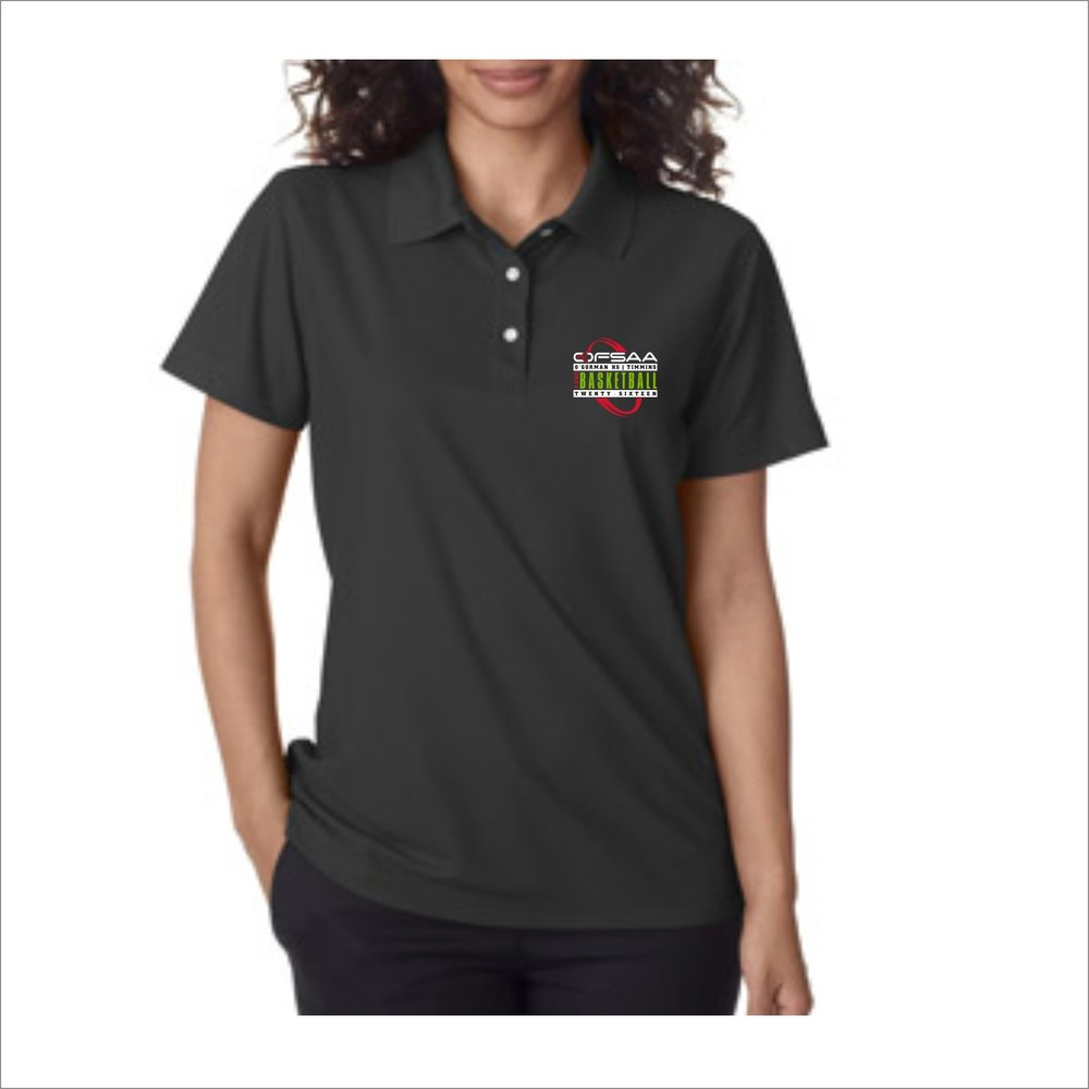 2016 Girls A Basketball Polo single.jpg