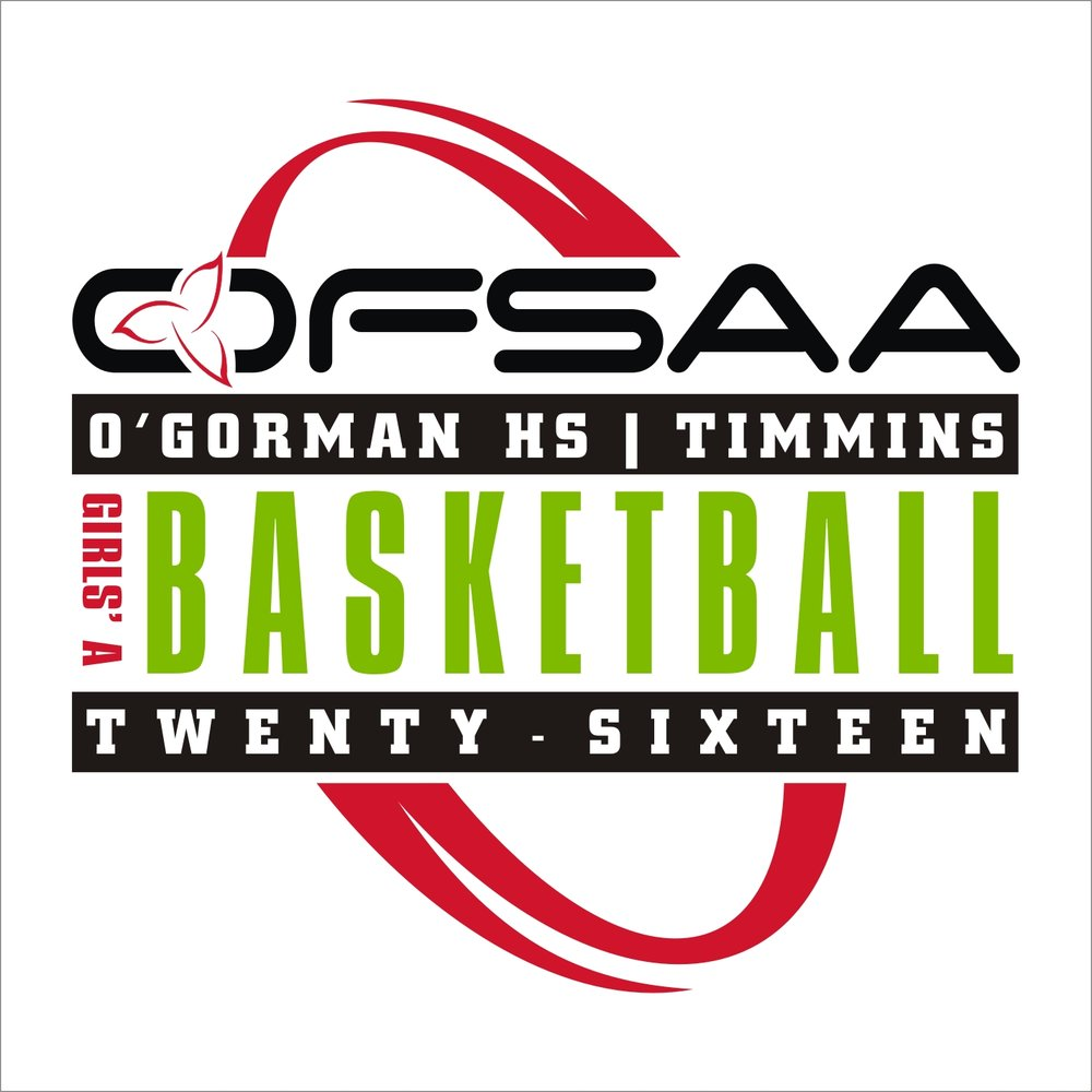 2016 Girls A Basketball logo on white.jpg