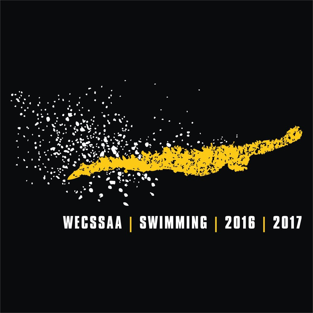 2016 2017 WESCCAA Swim logo black.jpg