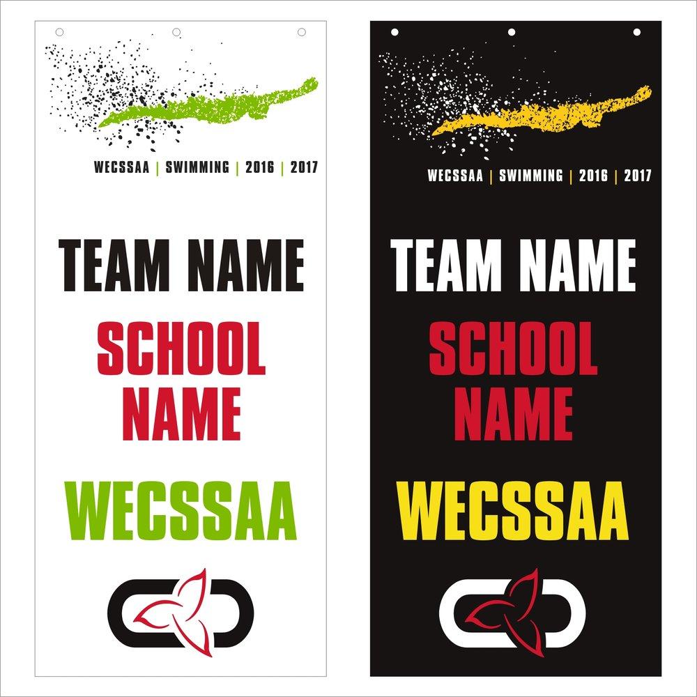 2016 2017 WESCCAA Swim banner small.jpg