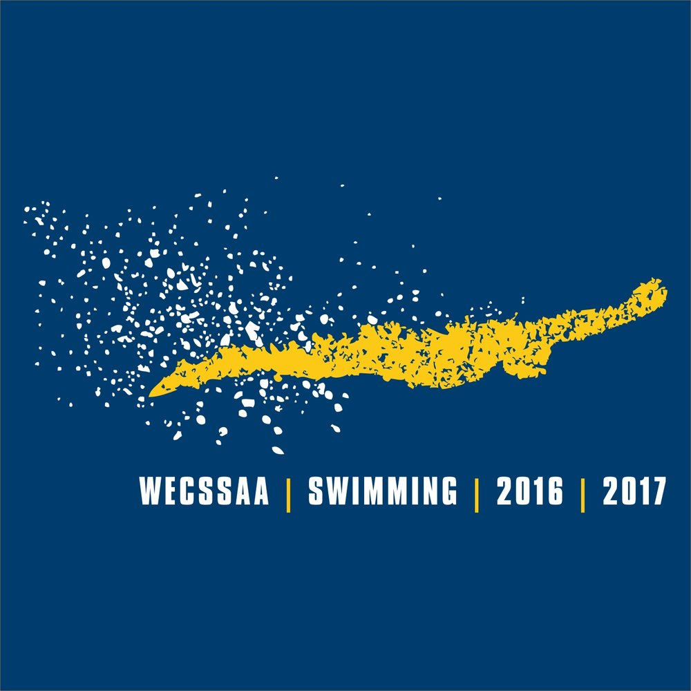 2016 2017 WESCCAA Swim logo navy.jpg