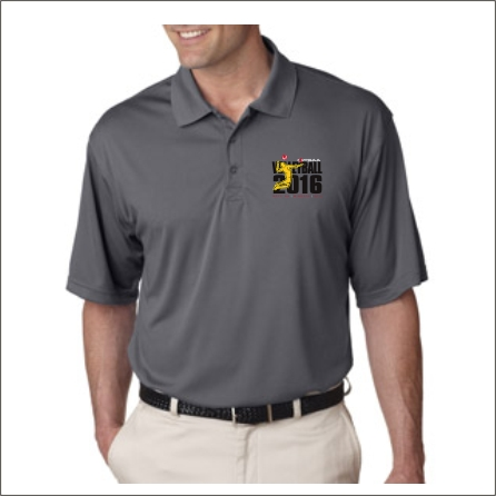 2016 Boys AA Volleyball  Polo single.jpg