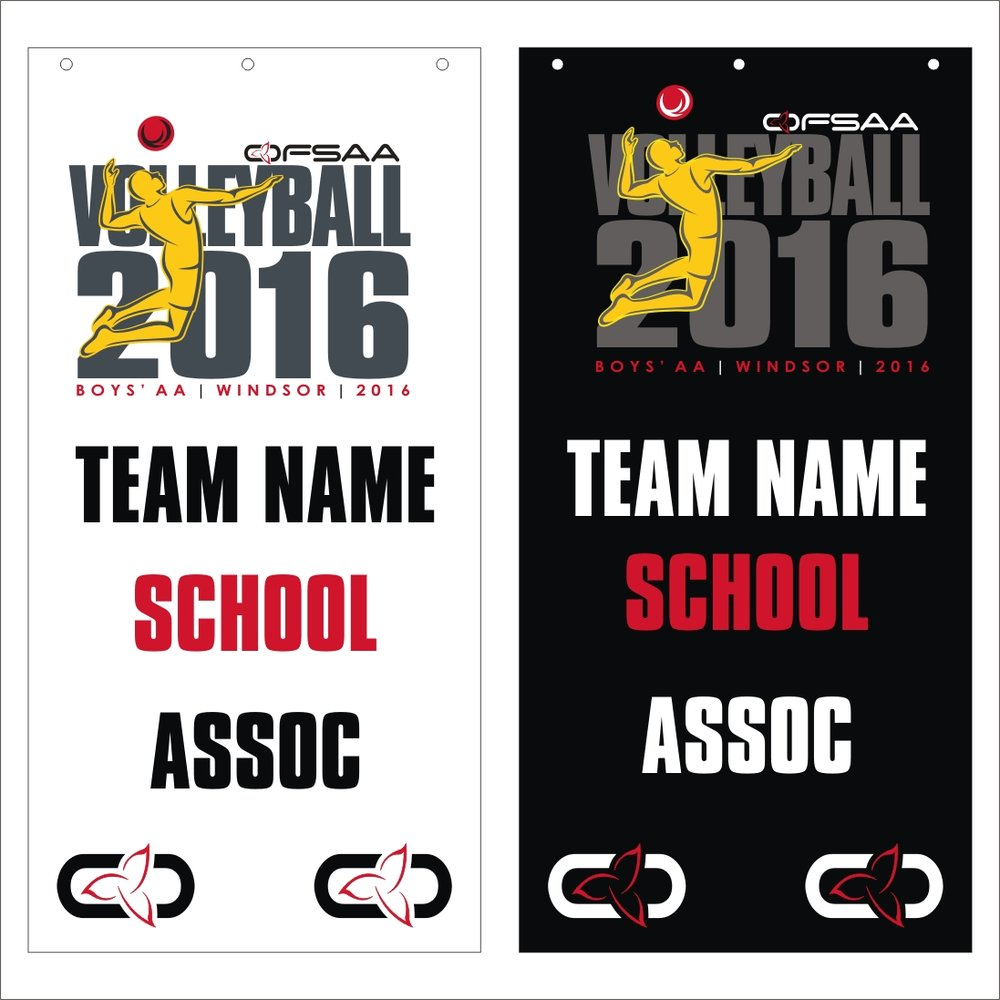 2016 Boys AA Volleyball  banner small.jpg