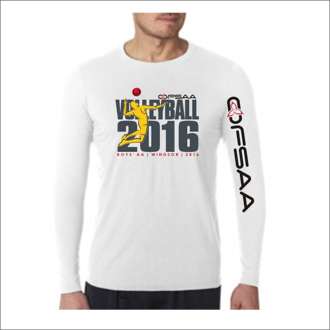 2016 Boys AA Volleyball LS T single.jpg