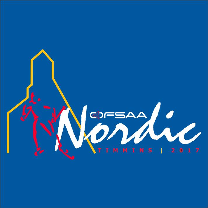 2017 Nordic logo blue.jpg