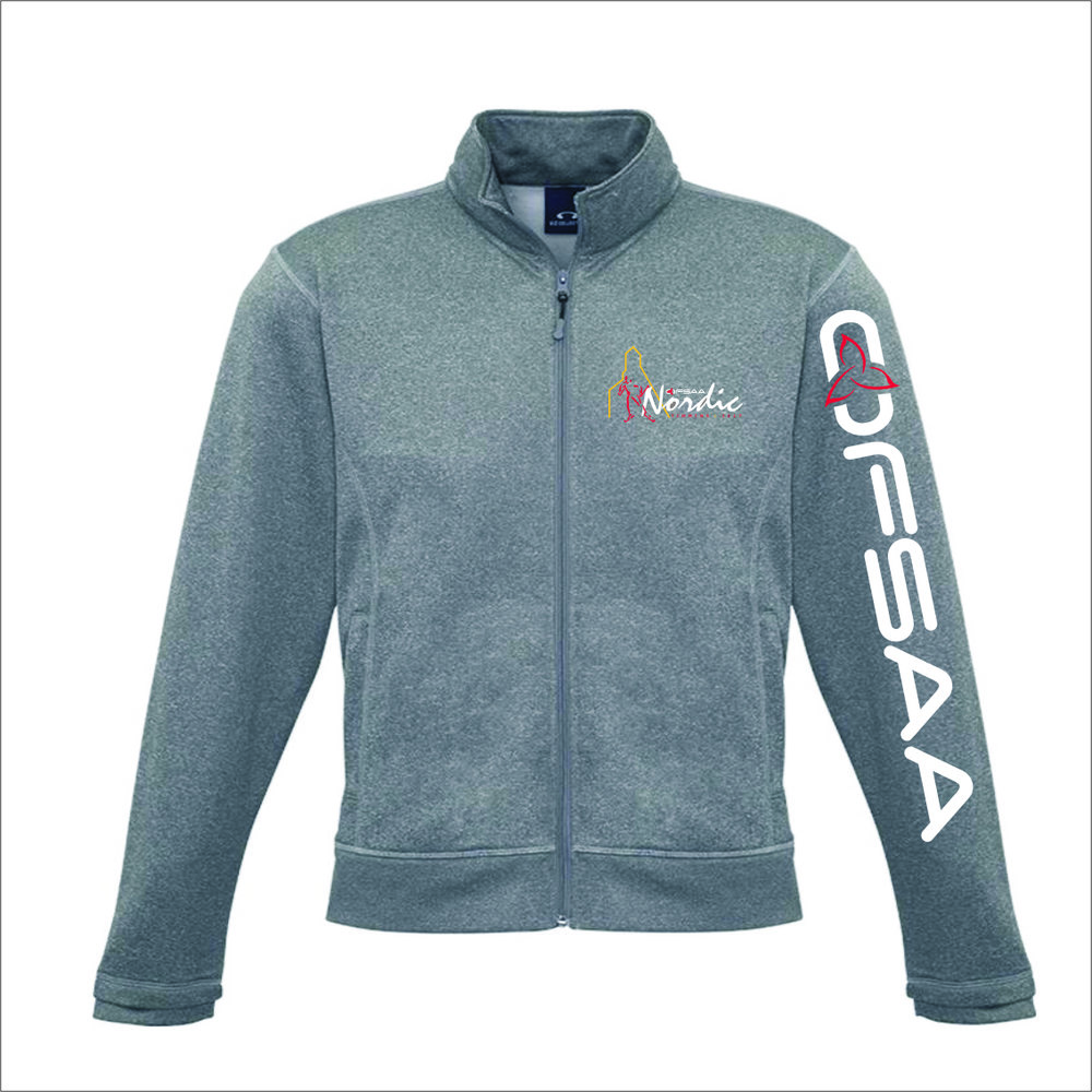 2017 Nordic jacket women single.jpg